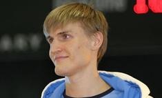 Баскетболист Андрей Кириленко получил американское гражданство