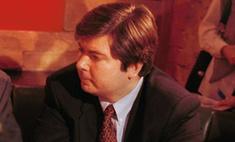 13 сентября журналисту Артему Боровику исполнилось бы 50 лет