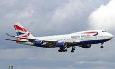 Сотрудники British Airways снова начали забастовки