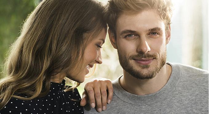 Обсуждения повидения мужчин во время секса