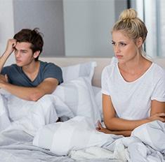 К какому врачу идти со своими интимными проблемами