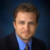 Dr. David Ley - доктор клинической психологии