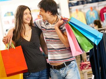 Американские ученые утверждают, что откровенная одежда порабощает женщин