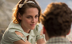 10 крутых фильмов 2016 года, которые вы могли пропустить