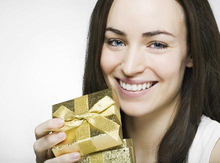 Почистить золото и серебро в домашних условиях 65