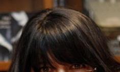 Автор «50 оттенков серого» откажется от эротики