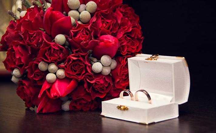 организация свадьбы, фото свадьбы, свадьба в ростове, свадебные платья Ростов,украшения на свадьбу,нижнее белье,день свадьбы, свадебная фотосессия,свадебные прически, макияж, свадебный макияж, свадебное видео