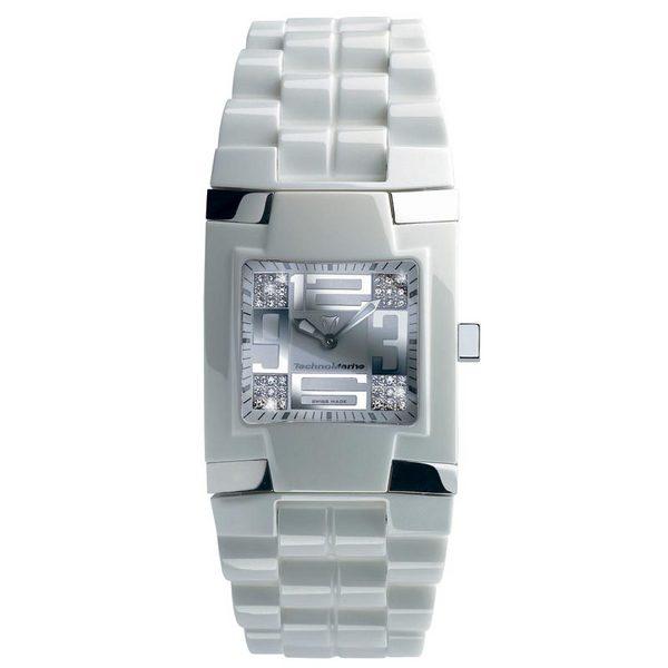 Часы, Technomarine