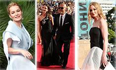 «Кинотавр-2016»: награды, сплетни и красивые женщины