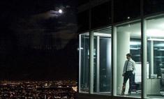 Фильм «Духless» выходит в прокат в октябре
