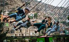 Жить стало лучше: почему некоторым афганцам нравится власть талибов
