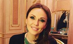 Альбина Джанабаева: «Я не хотела разбивать чужую семью»