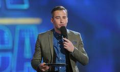 Дмитрий Шепелев пройдет тест на отцовство