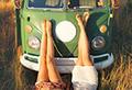 «Психология счастья» Сони Любомирски