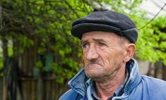 Число жертв в Киргизии достигло уже 170 человек