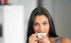 Бодрящее свойство кофе – это самообман