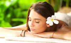 Мнуши или Lazy Yoga – это массаж друг для друга