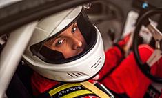 Лучшие гонщики Новосибирска – о девушках и автомобилях