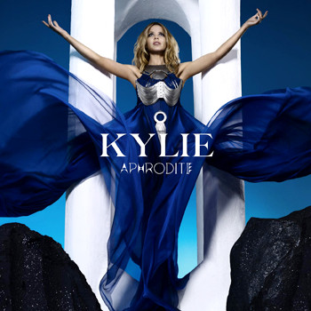 Кайли Миноуг продала более 60 миллионов дисков и продолжает оставаться одной из самых успешных сольных исполнительниц в мире.