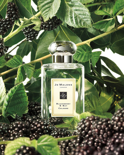 Jo Malone, Blackberry & Bay