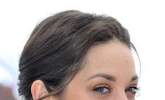 Канны-2012: самые красивые актрисы фестиваля