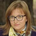 Ксения Куколева