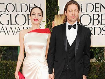 Анджелины Джоли (Angelina Jolie)
