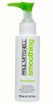 Солнцезащитный спрей для волос Color Protect Locking Spray, Paul Mitchell. Защищает волосы от ультрафиолета и других негативных факторов, сохраняет яркость и блеск цвета окрашенных волос.
