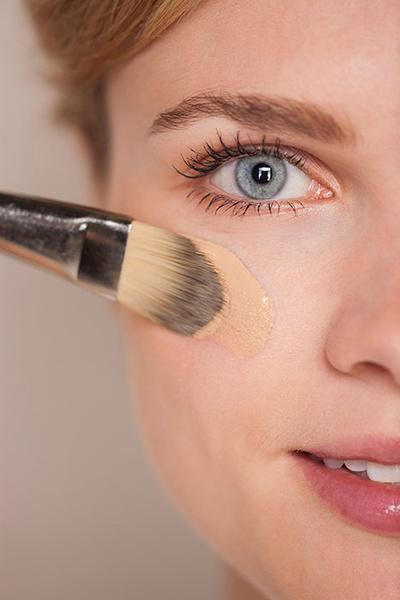Летний макияж: фото