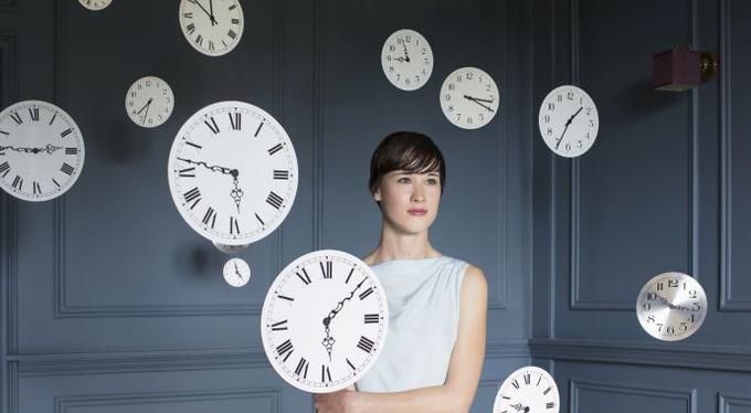Точно в срок: 7 советов любителям опозданий