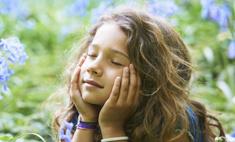 Рейтинг читателей Wday: красивые имена для детей