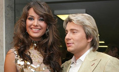 Николай Басков и Оксана Федорова хотят усыновить ребенка