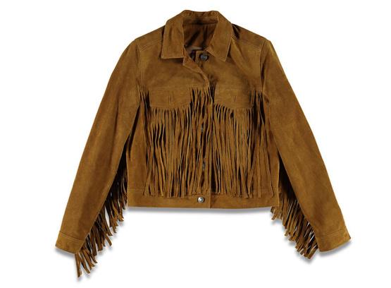 Куртка Forever 21, 2799 р.