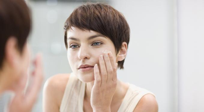 Гиалуроновый крем LIBREDERM®: номер один в увлажнении кожи