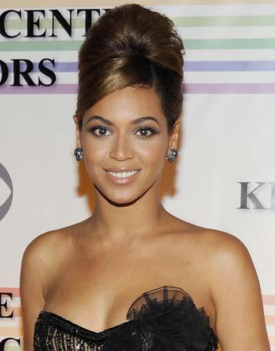 Бейонсе (Beyonce)
