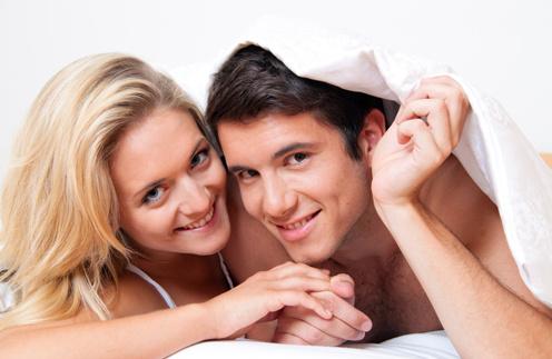 Что вы хотите знать о сексе: новые факты