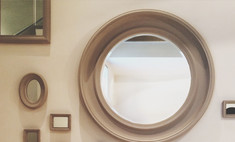 Можно ли выбрасывать зеркала из дома?