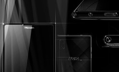 LG выпустит новый смартфон PRADA в 2012 году