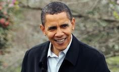 Барак Обама представил на суд читателей свою третью книгу