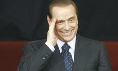 Италия согласна на безвизовый режим с Россией