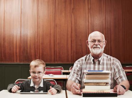 7 важнейших уроков, которые люди получают в жизни слишком поздно