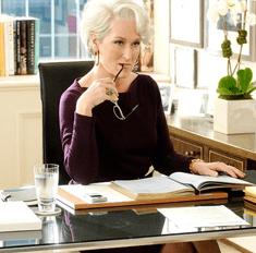 Сезон отопления: 5 советов, как увлажнить кожу в офисе