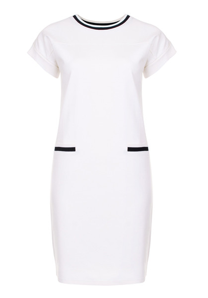 Платье Zarina, 2490 р.