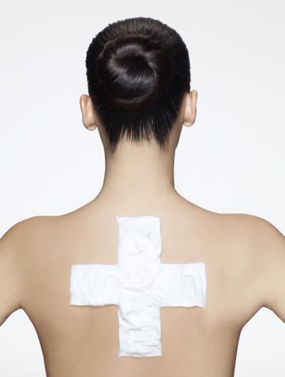 Лучшие средства для ухода за кожей после загара
