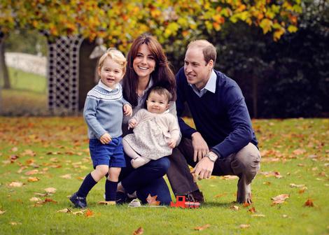 История любви Кейт Миддлтон и принца Уильяма в фотографиях   галерея [4] фото [2]
