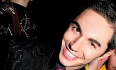 Тимур Родригез: «У меня были романы с партнершами на танцполе!»