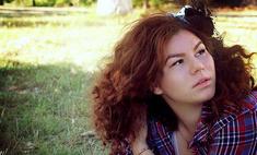 В шоу «Барышня-крестьянка» пригласили краснодарку