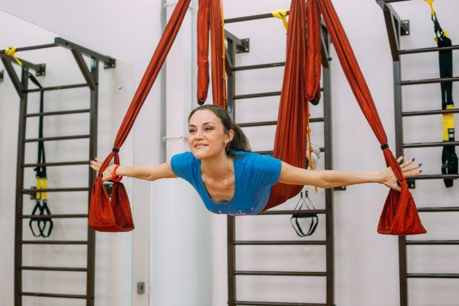 Магнитогорск, жемчужина-2016, спорт, фитнес, тренировка