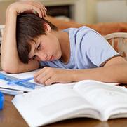 Сможете ли вы распознать депрессию у своего ребенка?