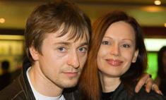 Сергей Безруков заложил дом и машину ради кино